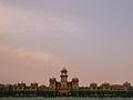 Islamia College University Peshawar..jpg