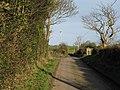 Islandhill Road, Ballyfrenis (2) - geograph.org.uk - 703001.jpg