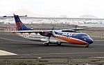 Islas EC-JCD ATR72-200 Arrecife(7) - Copy (37489687981).jpg
