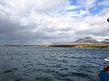 Isle of Jura (9860496894).jpg