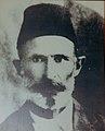 Ismael Babouq portrait.jpg