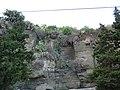Isola di Ustica, Sicily - panoramio (30).jpg