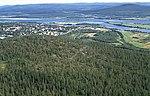 Isovaara - KMB - 16000300022579.jpg