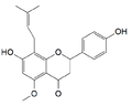 Isoxanthohumol.png