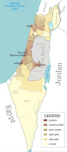 Israel kostenlos online datiert
