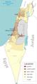 Israel population density.png