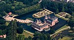 Isselburg, Burg Anholt -- 2014 -- 2109 -- Ausschnitt.jpg