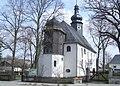 Issigau-Kirche.JPG