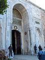 Istanbul.Topkapi003.jpg