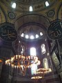 Istanbul (10777827844).jpg