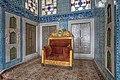 Istanbul asv2020-02 img34 Topkapı Palace.jpg