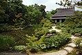 Isuien Nara17n4592.jpg