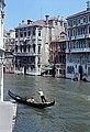 Itálie, d117IMG 0049, 1969.jpg
