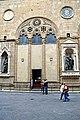 Italy-0947 - Orsanmichele (5193186327).jpg