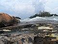 Itanda Falls - Groovy Rocks.jpg