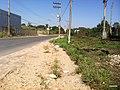 Itupeva - SP - panoramio (1057).jpg