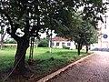 Itupeva - panoramio (124).jpg