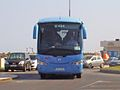 Iveco Irisbus EuroRider C38 Ultramar Spain 2008 (4).JPG