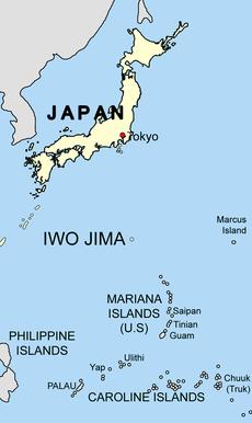 Japán amerikai találat