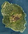 Izu Oshima Island Aerial photograph.2016.jpg