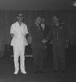 Jânio da Silva Quadros, presidência da República, condecora o major Iuri Alekseievitch Gagarin, em Brasília..tif