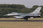 J-515 (9692203906).jpg