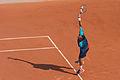J-W Tsonga - Roland-Garros 2012-J.W. Tsonga-IMG 3593.jpg