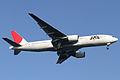 JAL B777-200(JA010D) (5703026349).jpg