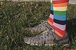 JBA recognizes LGBT Pride Month 170628-F-AG923-0009.jpg