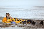 JBER Fire Department conducts cold water and ice-rescue training 151220-F-YH552-034.jpg