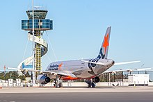Sydney Airport Wikipedia
