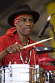 JF100425 DSB Acura Voice of the Wetlands All Stars Cyril Neville.jpg