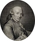 Jacques-Germain Soufflot
