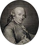 Jacques-Germain Soufflot -  Bild