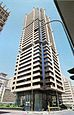 JHFMARS Standard Bank Centre, cnr Fox, Hollard, Main and Simmonds str Johannesburg St no 1116010 - Copy.jpg