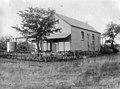 JMS Original Schoolhouse.jpg