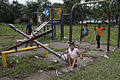 JORNADAS MEDICAS ECUADOR-COLOMBIA (15031748141).jpg