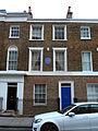 JOSEPH CONRAD - 17 Gillingham Street Victoria London SW1V 1HN.jpg