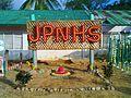 JPNHS Installation Art 2.jpg