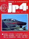 JP 4 Mensile di Aeronautica 1973.10.jpg