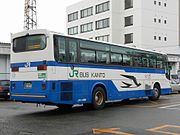 JR-bus-Kanto-H658-01416r.jpg