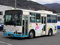 JR-bus-kanto-L124-03501.JPG