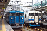 JRW Hokuriku Main Line local trains.jpg