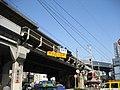 JR (loop) Fukushima Sta. - panoramio.jpg