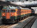 JR East 115 Series at Takasaki Station.JPG