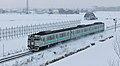JR Hokkaido 201 series DMU 001.JPG