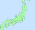 JR Kobe.png