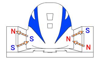 via wikimedia.org