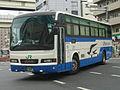 JRbus H658-01416.JPG