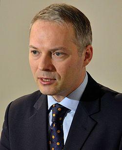 Jacek Żalek Sejm 05.JPG